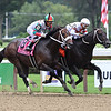 Yaupon wins the 2021 Forego Stakes at Saratoga<br /> Coglianese Photos/Chelsea Durand