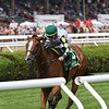 Sport Model wins the 2021 NYSSS Statue of Liberty at Saratoga<br /> Coglianese Photos/Chelsea Durand