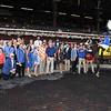 Giacosa wins the 2021 Yaddo Handicap at Saratoga<br /> Coglianese Photos
