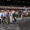 Byhubbyhellomoney wins the 2021 Fleet Indian Stakes at Saratoga<br /> Coglianese Photos