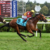 State of Rest wins the 2021 Saratoga Derby Invitational <br /> Coglianese Photos