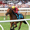 State of Rest wins the 2021 Saratoga Derby Invitational <br /> Coglianese Photos/Chelsea Durand