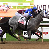 Essential Quality wins the 2021 Travers Stakes at Saratoga<br /> Coglianese Photos/Susie Raisher