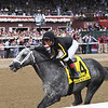 Knicks Go wins the 2021 Whitney Stakes at Saratoga<br /> Coglianese Photos/Chelsea Durand