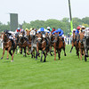 Royal Ascot 2012, 6/20/12, photo by Mathea Kelley Ascot Race Course;  Prince Of Johanne, John Fahy up wins the Royal Hunt Club