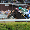 Centre Court wins the 2012 Lake George.<br /> Coglianese Photos/Courtney Stafford