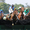 Pierrot Lunaire wins the 2012 Lonesome Glory.<br /> Coglianese Photos
