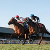 Balance the Books wins the 2012 With Anticipation.<br /> Coglianese Photos