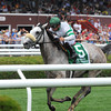 Winter Memories wins the 2012 Diana.<br /> Coglianese Photos