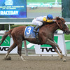 Jersey Town wins the 2012 Kelso.<br /> Coglianese Photos