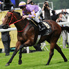 Little Bridge, zac purton up wins the kings stand stakes royal ascot; ; photo by Mathea Kelley Ascot Race Course; 6/19/12;