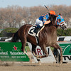 Caixa Eletronica wins the 2012 Fall Highweight.<br /> Coglianese Photos/Jessica Hansen