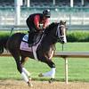 Churchill Downs, Louisville, KY photo by Mathea Kelley, Kentucky Derby 2012 5/2/12, Broadways alibi, Oaks