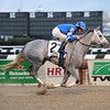Dance Card wins the 2012 Gazelle.<br /> Coglianese Photos