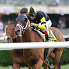 Upgrade wins the 2012 Jaipur.<br /> Coglianese Photos