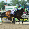 Redeemed wins the 2012 Brooklyn<br /> Coglianese Photos
