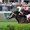 Bashart wins the 2013 With Anticipation.<br /> Coglianese Photos