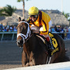 Kauai Katie wins the 2013 Forward Gal.<br /> Coglianese Photos/Kenny Martin