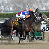 Stopchargingmaria wins the 2013 Demoiselle.<br /> Coglianese Photos