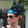 Royal Ascot; UK, photo by Mathea KelleyRoyal Ascot; UK, photo by Mathea Kelley