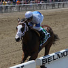 Lovely Syn wins the 2013 Bouwerie.<br /> Coglianese Photos/Chelsea Durand