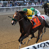 Saratoga Snacks wins the 2013 Empire Classic.<br /> Coglianese Photos/Chelsea Durand