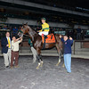 Saratoga Snacks wins the 2013 Empire Classic.<br /> Coglianese Photos