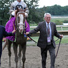 Will Take Charge Willis Horton PA Derby Parx