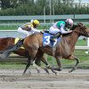 Emollient - Allowance Win, February 16, 2013.<br /> Coglianese Photos/Leslie Martin