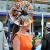 Royal Ascot; UK, photo by Mathea KelleyRoyal Ascot; UK, photo by Mathea Kelley
