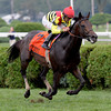 Silver Max wins the 2013 Bernard Baruch.<br /> Coglianese Photos