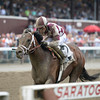 Forty Tales Rallies with Strong Amsterdam Run.<br /> Coglianese Photos