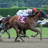Lady Cohiba<br /> Courtney Stafford/Coglianese Photos