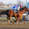 Vyjack wins the 2013 Jerome.<br /> Coglianese Photos