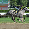 Wired Bryan wins the 2013 Sanford.<br /> Coglianese Photos