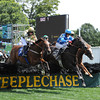 Martini Brother wins the 2013 Jonathan Kiser Novice Stakes.<br /> Coglianese Photos