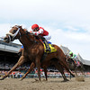 Lighthouse Bay wins the 2013 Prioress.<br /> Coglianese Photos