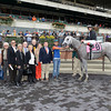 Wired Bryan wins the 2013 Bertram F. Bongard.<br /> Coglianese Photos