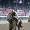 Forty Tales Rallies with Strong Amsterdam Run.<br /> Coglianese Photos/Adam Mooshian