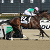 Close Hatches wins the 2013 Gazelle.<br /> Coglianese Photos