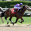 Corfu - Maiden Win, July 25, 2013<br /> Coglianese Photos