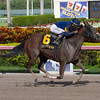 My Pal Chrisy wins the 2013 Musical Romance.<br /> Coglianese Photos/Lauren King
