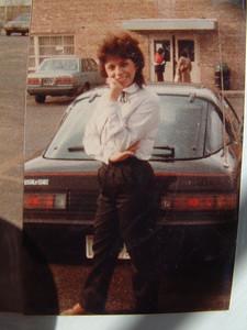 198612 Gandalf Gatering