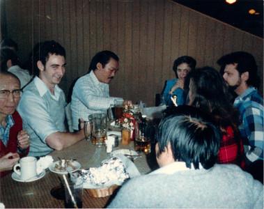 198612 Gandalf Gathering