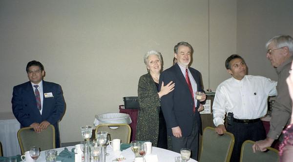 2001-11-17 Heartland Party 00015