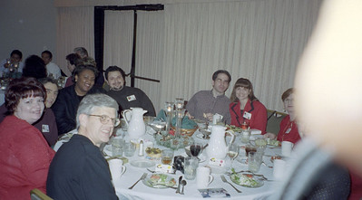 2001-11-17 Heartland Party 00007