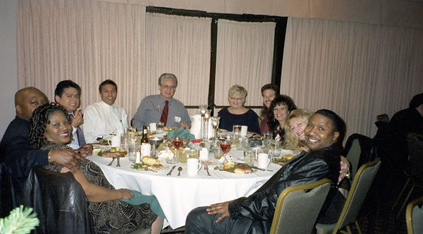 2001-11-17 Heartland Party 00011