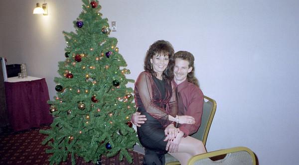 2001-11-17 Heartland Party 00014