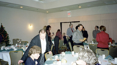 2001-11-17 Heartland Party 00016