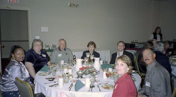 2001-11-17 Heartland Party 00009